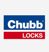 Chubb Locks - Hackney Marshes Locksmith