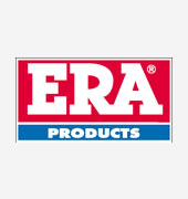 Era Locks - Hackney Marshes Locksmith